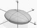 Ellipsoid-1.png